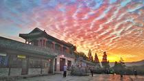 Beijing Overnight Tour to Jinshanling Great Wall and Chengde Summer Resort , Beijing, Overnight ...
