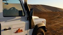 Sandwich Harbour and Dune Drive Day Tour from Walvis Bay, Walvis Bay, Day Trips