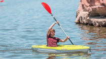 1 or 2 Hour Kayak Rental at Lake Las Vegas, Las Vegas, Kayaking & Canoeing