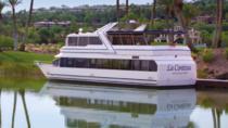 Yacht Rental, Las Vegas, Day Cruises