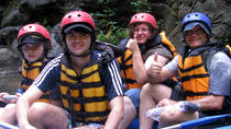 Bali Rafting and Tanahlot Tour, Ubud, Other Water Sports