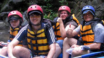 Bali Rafting und Tanahlot Tour, Ubud, Other Water Sports