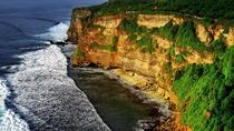 Bali Sightseeing and Uluwatu Tour, Bali, Cultural Tours