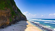 Full Day at Bali Five Best Beaches, Kuta, Cultural Tours
