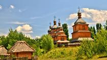 Half-Day Cossack Village Tour from Kiev, Kiev, Day Trips