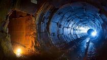 Kiev Underground Exploration Tour, Kiev, Underground Tours
