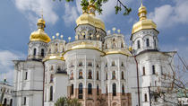 Lavra Monastery 2-Hour Tour from Kiev, Kiev, Cultural Tours