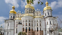 Private 2-Hour Tour of Lavra Monastery from Kiev, Kiev, Cultural Tours