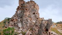 Cappadocia Full Day Tour incl Goreme Open Air Museum, Cappadocia, Full-day Tours