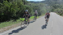 Monchique - Foia Rennrad Challenge, Albufeira, Bike & Mountain Bike Tours