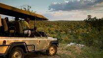 9-Day Private Tour of Kruger National Park, Kruger National Park, Multi-day Tours