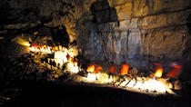 Bled Caving, Bled, Adrenaline & Extreme