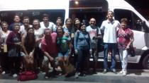 Departure Transfer from Boa Viagem, Pina or Piedade to Recife Airport, Recife, Airport & Ground...
