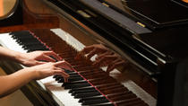 Mozarthaus Vienna Summer Concert with Museum Admission Ticket, Vienna, Classical Music