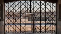 Private Dachau Concentration Camp Memorial Site Tour from Munich, Munich, Private Sightseeing Tours