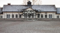 Private Dachau Concentration Camp Memorial Site Tour with Private Transfer from Munich, Munich, ...
