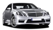 Limousine Transfer Venice Airport to Cortina d'Ampezzo by Luxury Sedan, Venice, Airport & Ground ...