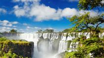 10-Day Wonders of Argentina Tour from Buenos Aires, Buenos Aires, Multi-day Tours
