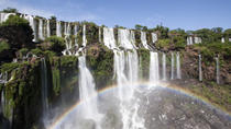 9-Day Best of Argentina Tour: Buenos Aires, Mendoza and Iguazu Falls, Buenos Aires, Multi-day Tours
