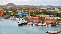 Aruba Half Day Island Tour, Aruba, Half-day Tours