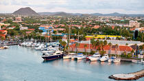 Full Island Tour of Aruba, Aruba, 4WD, ATV & Off-Road Tours