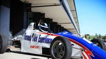 Formula Ford Racing Experience at Eastern Creek, Sydney, Adrenaline & Extreme