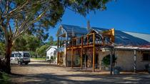 Langhorne Creek Wine Region Small Group Day Trip from Adelaide or Glenelg, Adelaide, Wine Tasting & ...