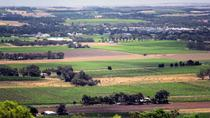 Northern Barossa Valley from Adelaide or Glenelg, Adelaide, Wine Tasting & Winery Tours