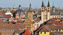 The Art and Science of Beer Brewing Self-Drive Tour from Wuerzburg to Wiesbaden, Koblenz and Trier,...
