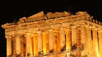 6-Night Tour of Classical Greece, Athens, Multi-day Tours