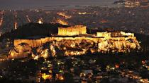 8-Day Cosmopolitan Holiday in the Athenian Riviera, Athens, Multi-day Tours