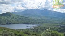 8-Day Guided Hiking Tour of Kerry from Killarney, Killarney