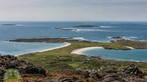 8-Day Guided walk of Burren Aran and Connemara, Clifden, Multi-day Tours
