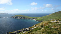 Explorer Series 8-Day Guided Kerry & Dingle Walk, Killarney, Cultural Tours
