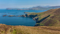Freedom Series 8-Day Guided Kerry & Dingle Walk, Killarney, Cultural Tours