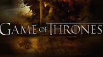 Game of Thrones Westeros Way 8 Day Tour, Belfast, Multi-day Tours