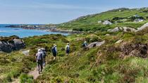 Ring of Kerry Hike - 8 Day Self-Guided Tour, Killarney, Hiking & Camping