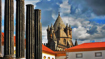 Evora Private Day Trip with Wine Tasting, Lisbon, Wine Tasting & Winery Tours