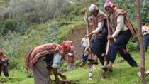 Amaru Community Visit Including Weaving Workshop, Cusco, Cultural Tours