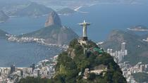 Christ Redeemer & Sugar Loaf (Private Tour), Rio de Janeiro, Private Sightseeing Tours