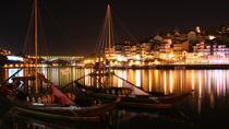 Fado- The Portuguese soul, Porto, Dining Experiences