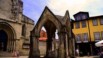 Guimarães and Braga - Small group tour with lunch from Porto, Porto, Day Trips