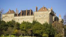 Half-Day Small-Group Tour of Guimarães from Porto, Porto, Half-day Tours