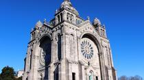 Private Tour: Minho Day Trip from Porto, Porto, City Tours