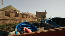 Private Day Trip to Essaouira from Marrakech, Marrakech, Private Sightseeing Tours