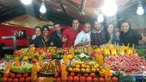 Small GroupMarrakech City Tour Destaques Meio-dia Tour, Marrakech, City Tours