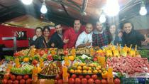 Small GroupMarrakech City Tour Highlights Half-Day Tour, Marrakech, City Tours