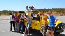 Jeep Trip Algarve Coast from Portimao, Portimao, 4WD, ATV & Off-Road Tours