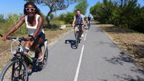 1 Day Charming Rides Through The Wonders Of Camargue , Nîmes, Bike & Mountain Bike Tours