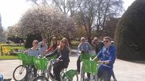 2-hour Strasbourg Grand Ile Bike Tour, Strasbourg, Bike & Mountain Bike Tours
